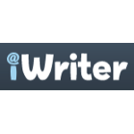best freelance writing sites