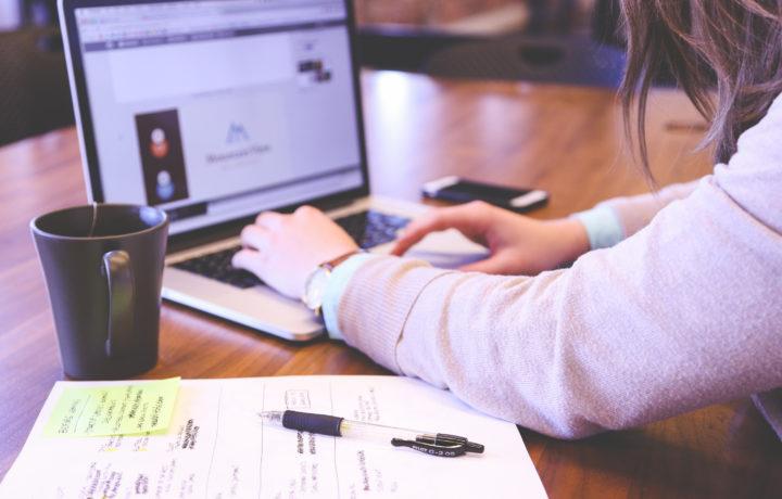 7 Best Free Legitimate Work at Home Jobs