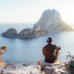 8 Best Places To Be A Digital Nomad