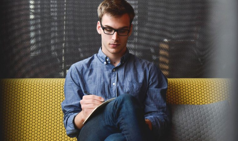 Entrepreneurship: Why It's Not as Difficult as You Think