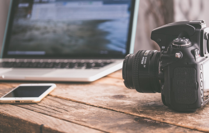 Why Ecommerce is The Ideal Way to Support Your Digital Nomad Lifestyle