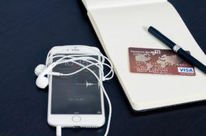 freelancer creating ecommerce business