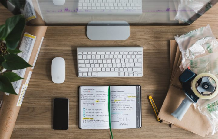 A Quick Guide on How to Be A Freelance Writer