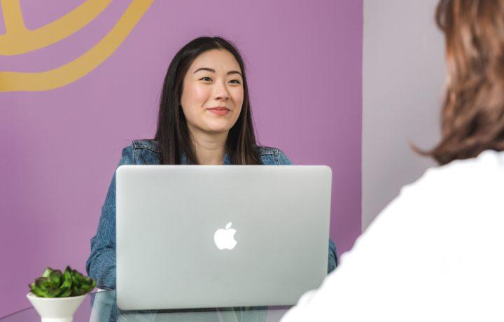 How To Write an Impressive Resume
