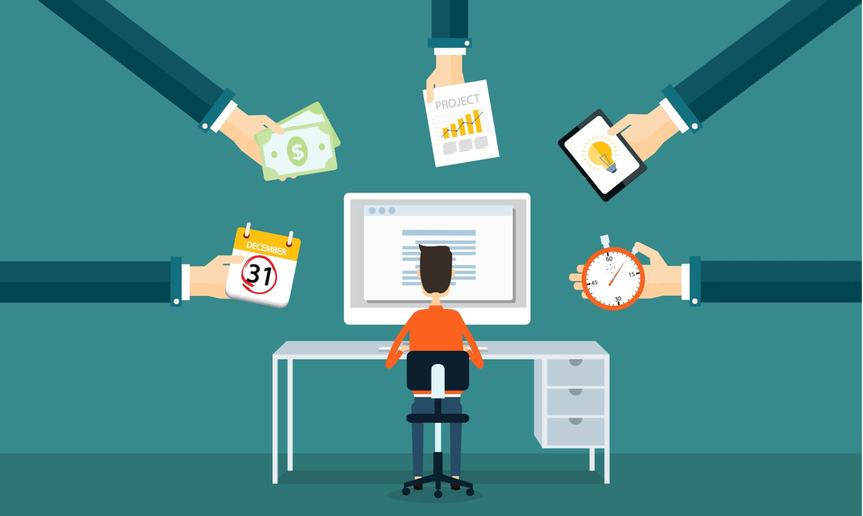 Freelancer Benefits & Advantages – Why You Should Go Freelance   Freelancer  Tips