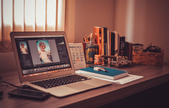 A Beginner's Guide To Finding Creative Freelance Jobs