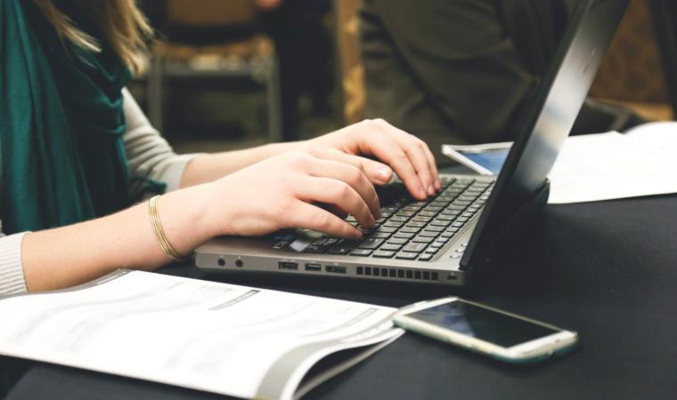 7 Websites For Hiring Freelancers And Finding Freelance Work
