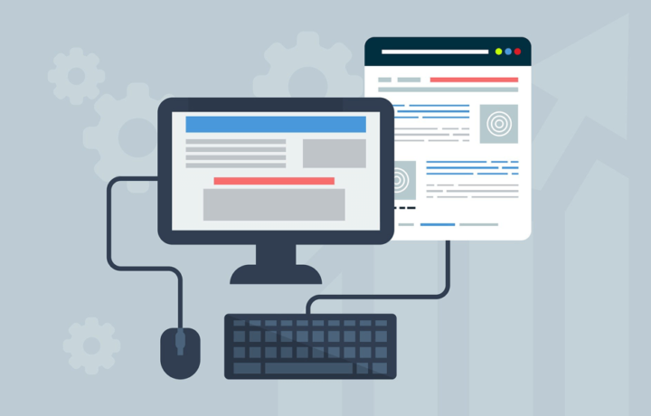 4 Common Web Pages Digital Freelancers Should Know About And How To Get Them Right