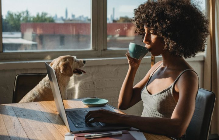 Freelance vs. Self-Employed: What Do They Mean And Are They Different?