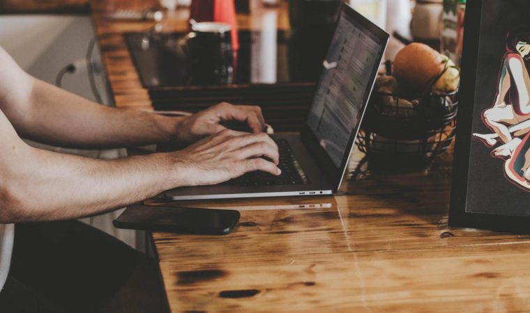 5 Freelancer Tips For Creating Content That Connects With Audiences Post-COVID